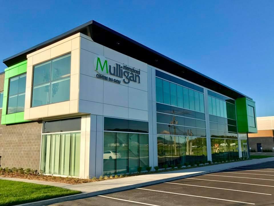 mulligan_1